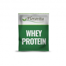 Whey protein ISOLADO 93%  - 1Kg          SABOR CHOCOLATE
