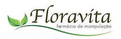 Farmácia Floravita